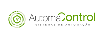 AutomaControl